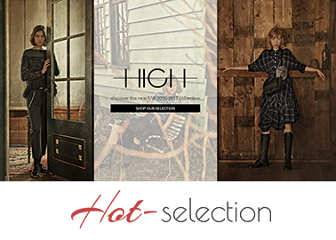 Hot-Selection