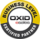 Oxid Business Partner
